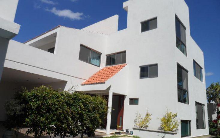 Foto de casa en venta en, polígono 108, mérida, yucatán, 1409995 no 54