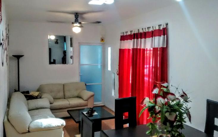 Foto de casa en venta en  , polígono 108, mérida, yucatán, 1942916 No. 03