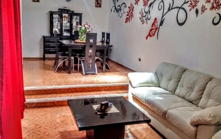 Foto de casa en venta en  , polígono 108, mérida, yucatán, 1942916 No. 04