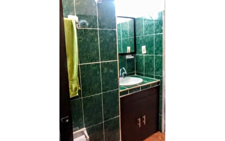 Foto de casa en venta en  , polígono 108, mérida, yucatán, 1942916 No. 06