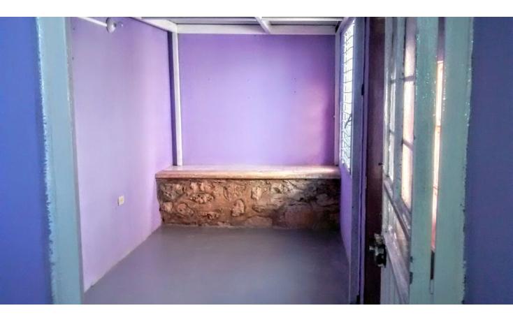 Foto de casa en venta en  , polígono 108, mérida, yucatán, 1942916 No. 09