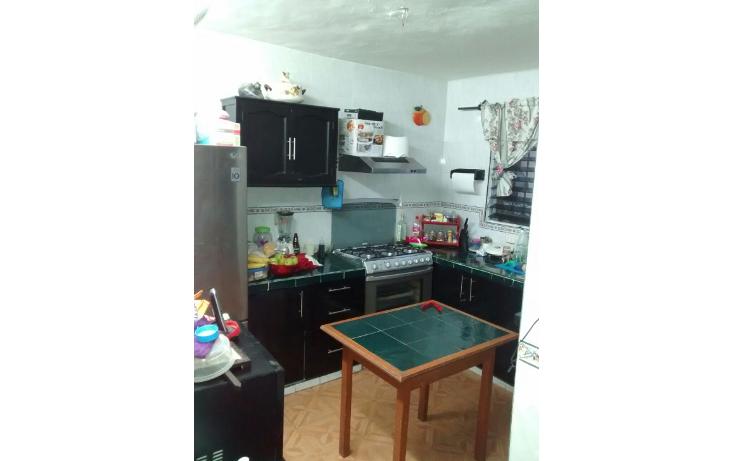 Foto de casa en venta en  , polígono 108, mérida, yucatán, 1942916 No. 11