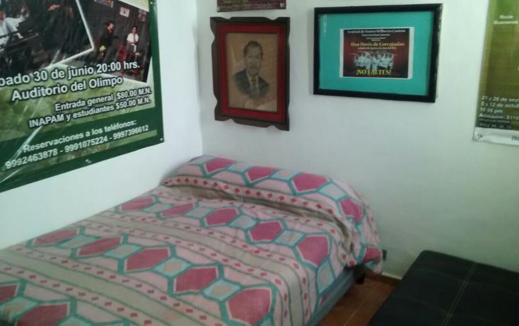 Foto de casa en venta en  , polígono 108, mérida, yucatán, 1942916 No. 14