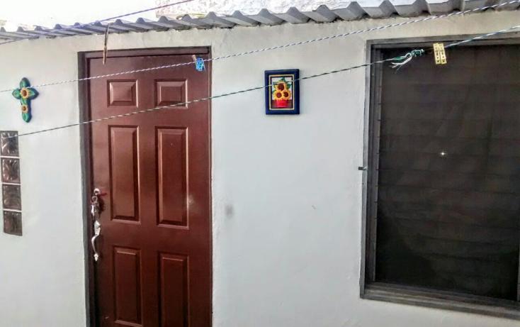 Foto de casa en venta en  , polígono 108, mérida, yucatán, 1942916 No. 16