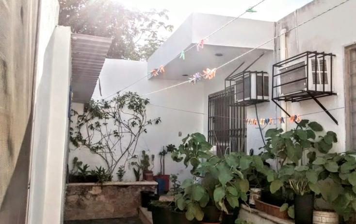Foto de casa en venta en  , polígono 108, mérida, yucatán, 1942916 No. 17