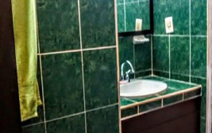 Foto de casa en venta en, polígono 108, mérida, yucatán, 1949294 no 08