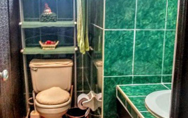 Foto de casa en venta en, polígono 108, mérida, yucatán, 1949294 no 09