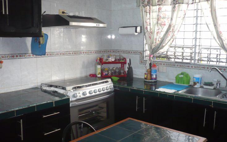 Foto de casa en venta en, polígono 108, mérida, yucatán, 1949294 no 10