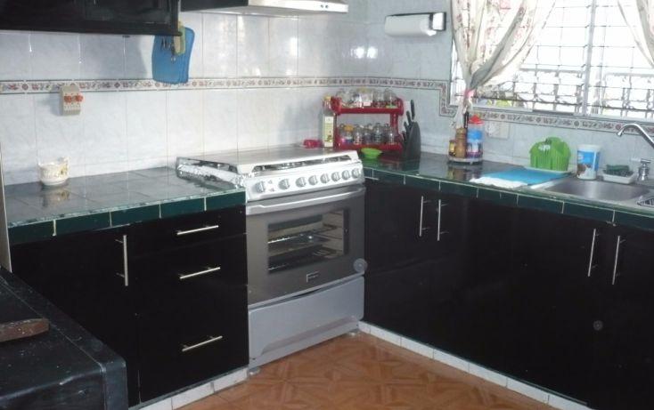 Foto de casa en venta en, polígono 108, mérida, yucatán, 1949294 no 11