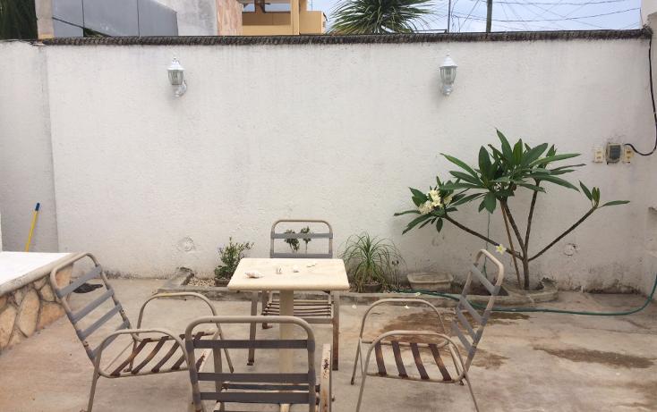 Foto de casa en venta en  , polígono 108, mérida, yucatán, 2014548 No. 02