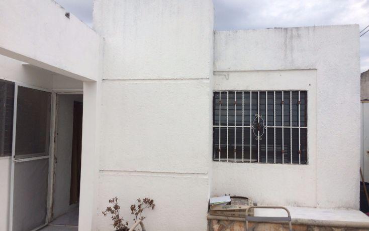 Foto de casa en venta en, polígono 108, mérida, yucatán, 2014548 no 05
