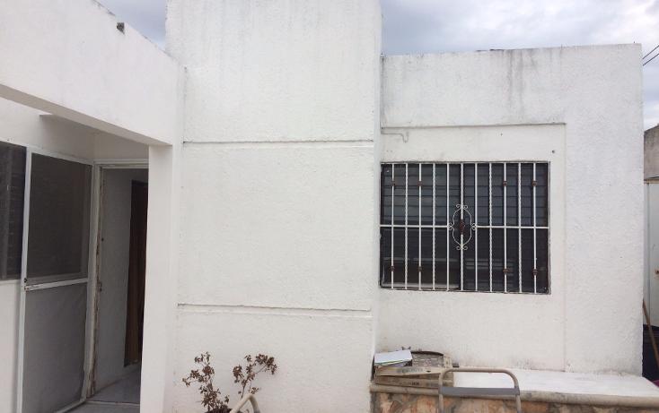 Foto de casa en venta en  , polígono 108, mérida, yucatán, 2014548 No. 05