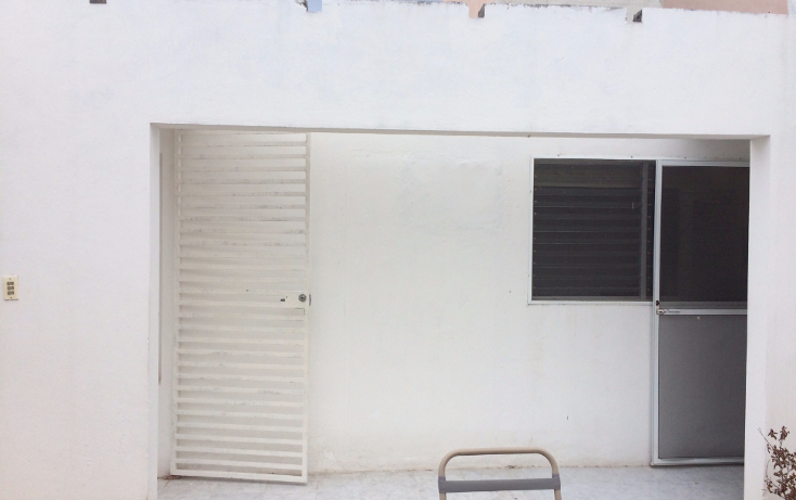 Foto de casa en venta en  , polígono 108, mérida, yucatán, 2014548 No. 06