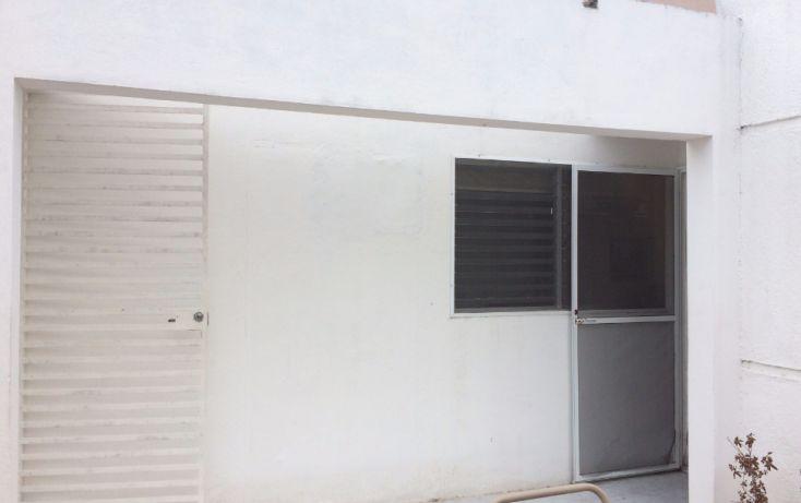 Foto de casa en venta en, polígono 108, mérida, yucatán, 2014548 no 07