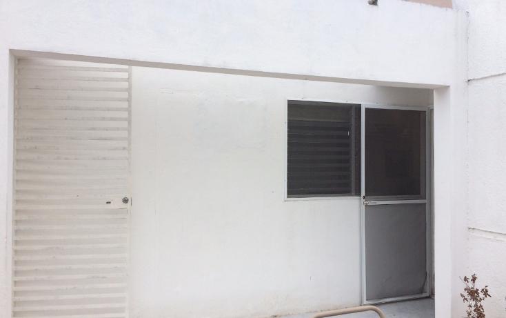 Foto de casa en venta en  , polígono 108, mérida, yucatán, 2014548 No. 07