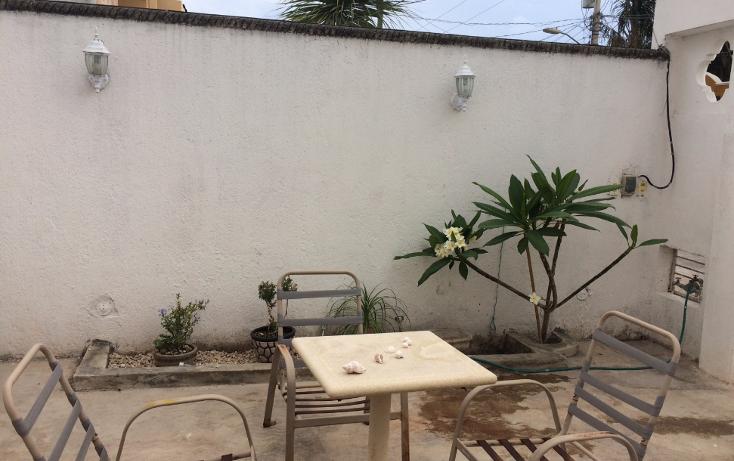 Foto de casa en venta en  , polígono 108, mérida, yucatán, 2014548 No. 08