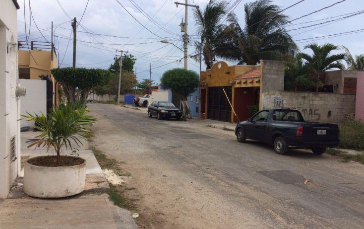 Foto de casa en venta en, polígono 108, mérida, yucatán, 2014548 no 10