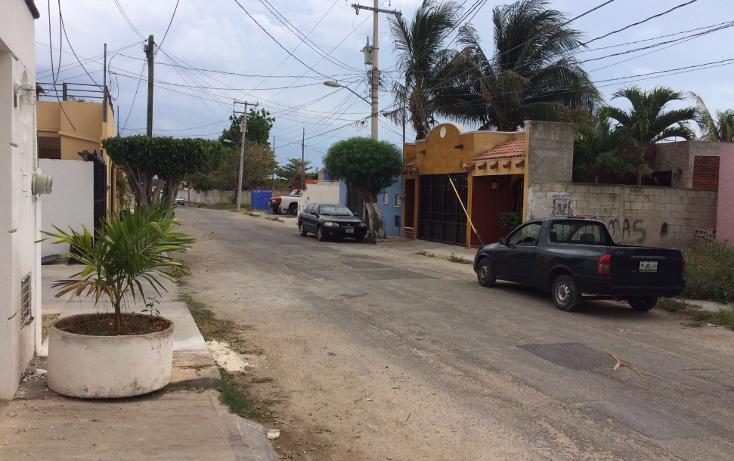 Foto de casa en venta en  , polígono 108, mérida, yucatán, 2014548 No. 10