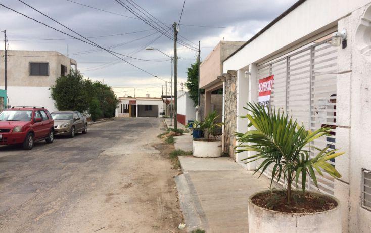 Foto de casa en venta en, polígono 108, mérida, yucatán, 2014548 no 11