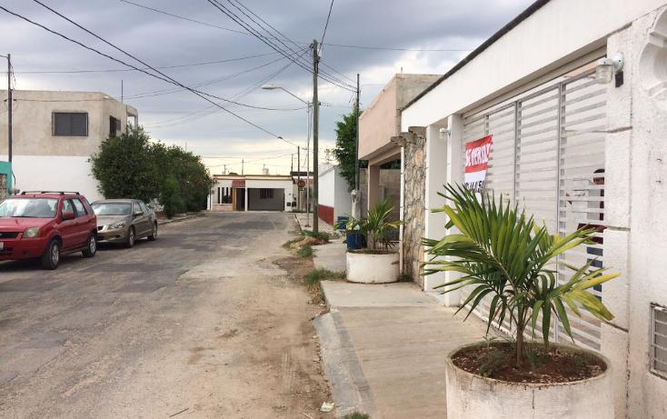 Foto de casa en venta en  , polígono 108, mérida, yucatán, 2014548 No. 11