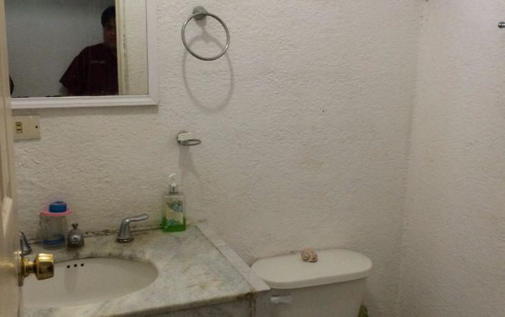 Foto de casa en venta en, polígono 108, mérida, yucatán, 2014548 no 13