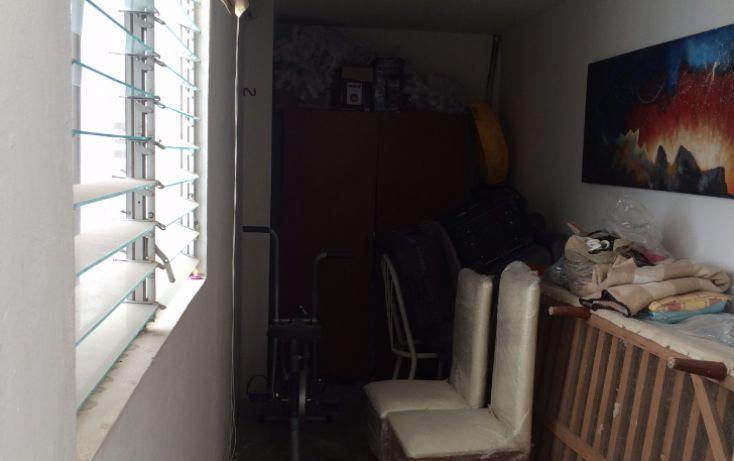 Foto de casa en venta en, polígono 108, mérida, yucatán, 2014548 no 14