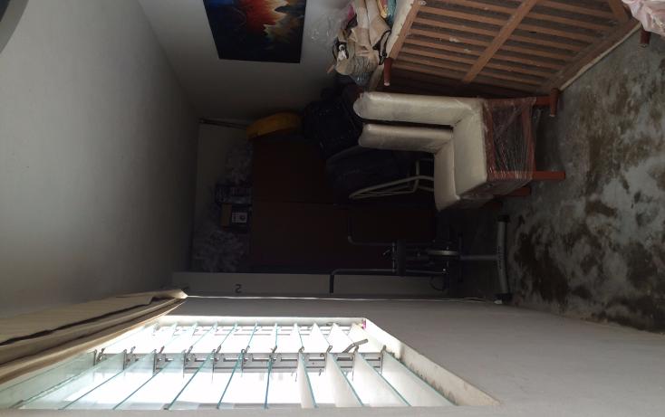 Foto de casa en venta en  , polígono 108, mérida, yucatán, 2014548 No. 14