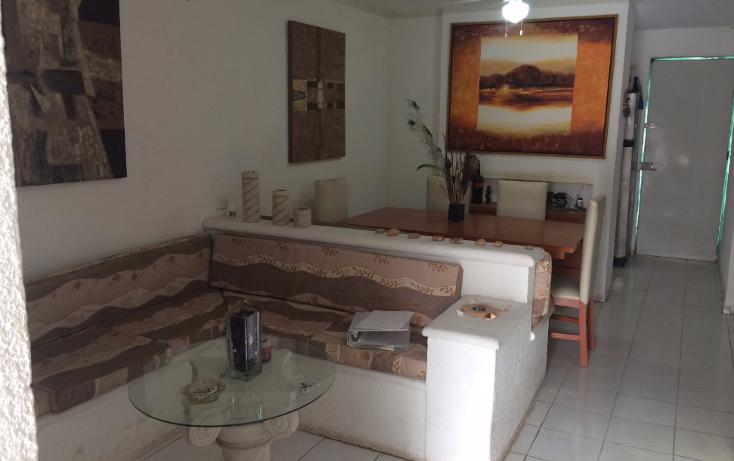 Foto de casa en venta en  , polígono 108, mérida, yucatán, 2014548 No. 15
