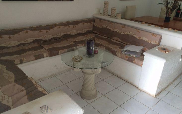 Foto de casa en venta en, polígono 108, mérida, yucatán, 2014548 no 16
