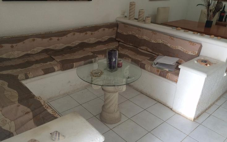 Foto de casa en venta en  , polígono 108, mérida, yucatán, 2014548 No. 16