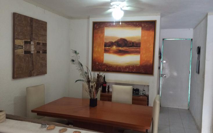 Foto de casa en venta en  , polígono 108, mérida, yucatán, 2014548 No. 17