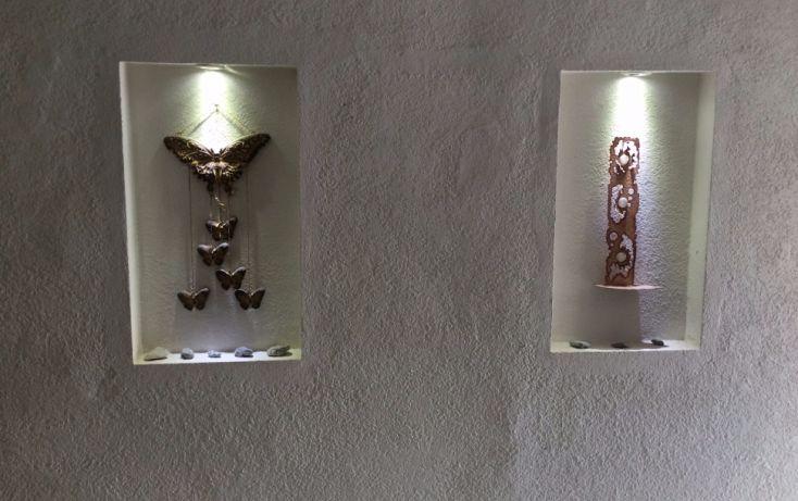 Foto de casa en venta en, polígono 108, mérida, yucatán, 2014548 no 18