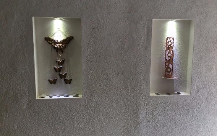 Foto de casa en venta en  , polígono 108, mérida, yucatán, 2014548 No. 18