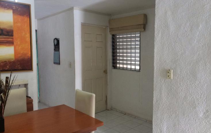 Foto de casa en venta en  , polígono 108, mérida, yucatán, 2014548 No. 19