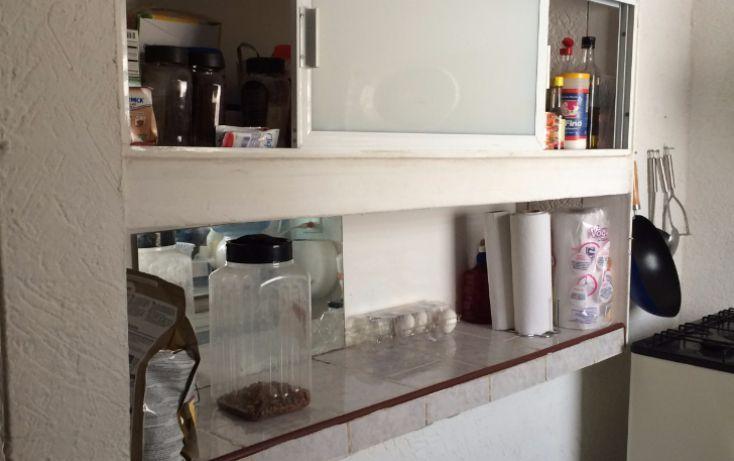 Foto de casa en venta en, polígono 108, mérida, yucatán, 2014548 no 20