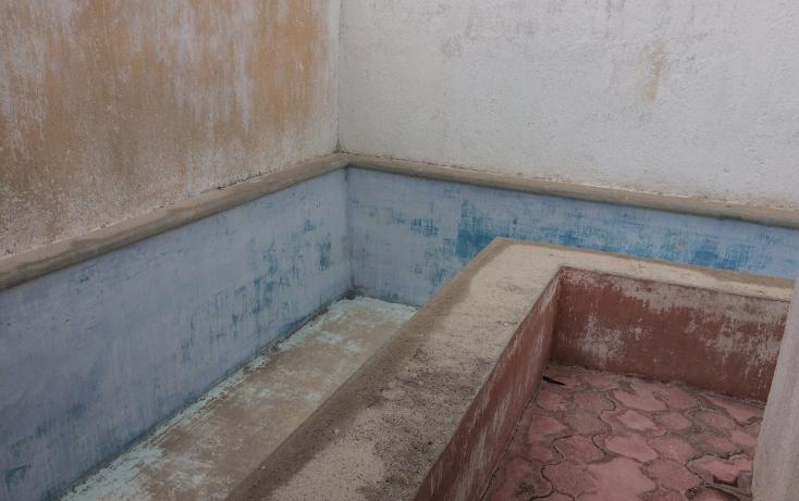 Foto de casa en venta en  , polígono 108, mérida, yucatán, 2014548 No. 24