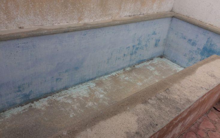 Foto de casa en venta en, polígono 108, mérida, yucatán, 2014548 no 25