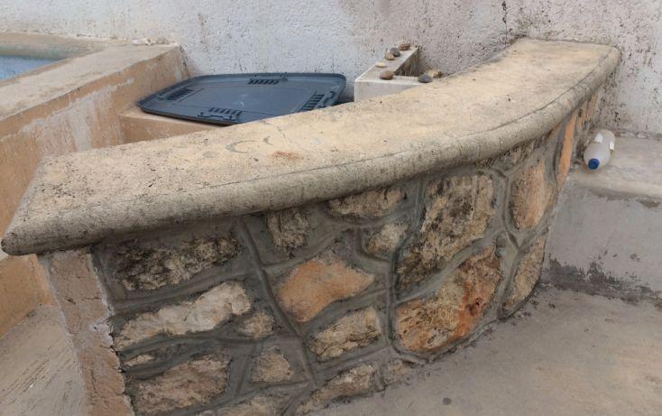 Foto de casa en venta en, polígono 108, mérida, yucatán, 2014548 no 26