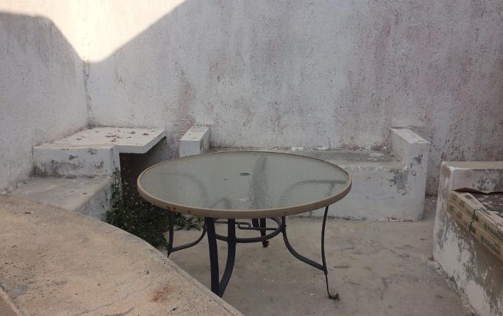 Foto de casa en venta en  , polígono 108, mérida, yucatán, 2014548 No. 27