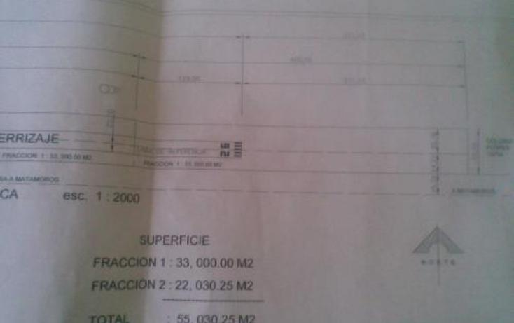 Foto de terreno comercial en renta en, poligono 24 ciudad nazas, torreón, coahuila de zaragoza, 400632 no 03