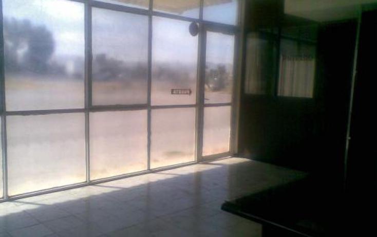 Foto de terreno comercial en renta en, poligono 24 ciudad nazas, torreón, coahuila de zaragoza, 400632 no 06