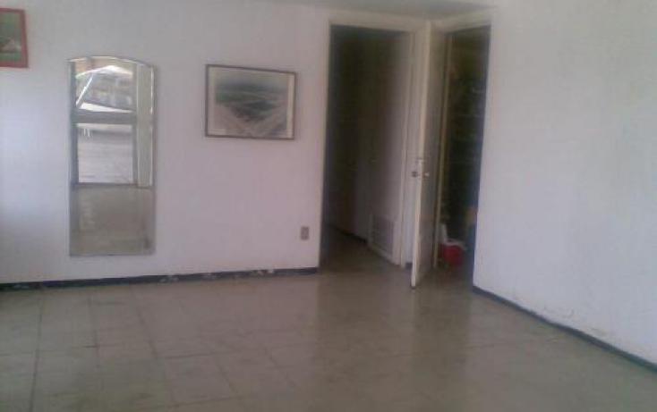 Foto de terreno comercial en renta en, poligono 24 ciudad nazas, torreón, coahuila de zaragoza, 400632 no 07