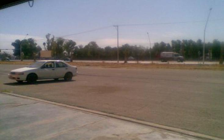 Foto de terreno comercial en renta en, poligono 24 ciudad nazas, torreón, coahuila de zaragoza, 400632 no 09