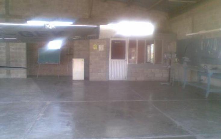 Foto de terreno comercial en renta en, poligono 24 ciudad nazas, torreón, coahuila de zaragoza, 400632 no 10