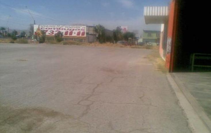 Foto de terreno comercial en renta en, poligono 24 ciudad nazas, torreón, coahuila de zaragoza, 400632 no 11