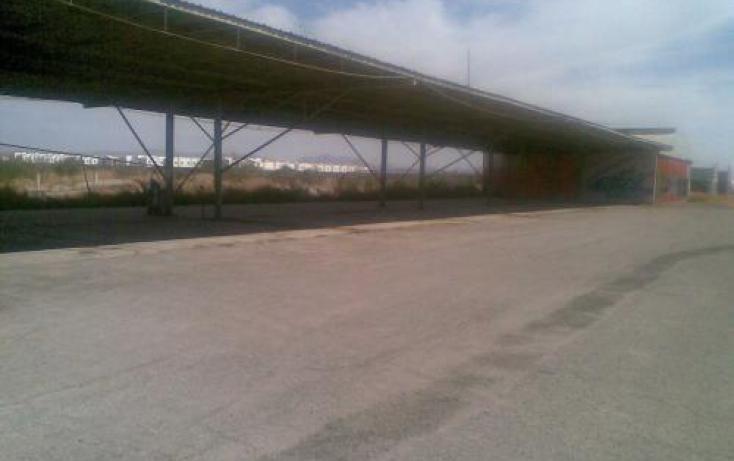 Foto de terreno comercial en renta en, poligono 24 ciudad nazas, torreón, coahuila de zaragoza, 400632 no 12