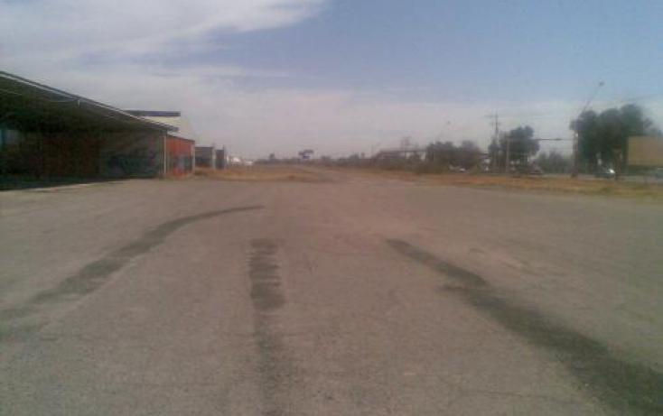 Foto de terreno comercial en renta en, poligono 24 ciudad nazas, torreón, coahuila de zaragoza, 400632 no 13