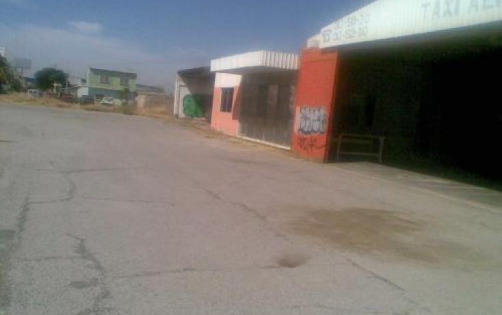 Foto de terreno comercial en renta en, poligono 24 ciudad nazas, torreón, coahuila de zaragoza, 400632 no 14