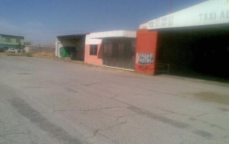 Foto de terreno comercial en renta en, poligono 24 ciudad nazas, torreón, coahuila de zaragoza, 400632 no 15