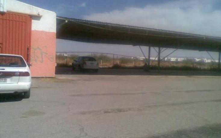 Foto de terreno comercial en renta en, poligono 24 ciudad nazas, torreón, coahuila de zaragoza, 400632 no 16